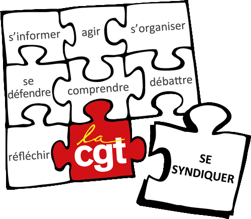 CGT CD80