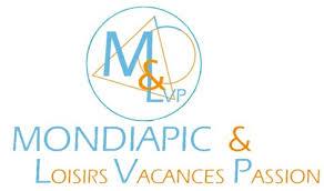 MONDIAPIC